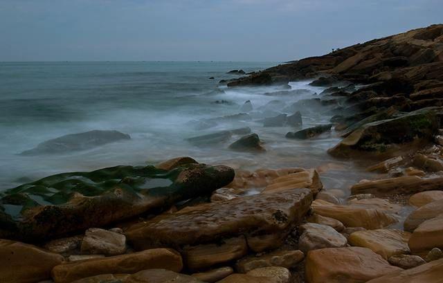 Zdjęcia: Agadir, Atlantyk, MAROKO