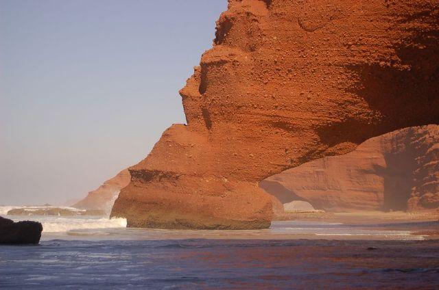 Zdjęcia: południe, Maroko1, MAROKO