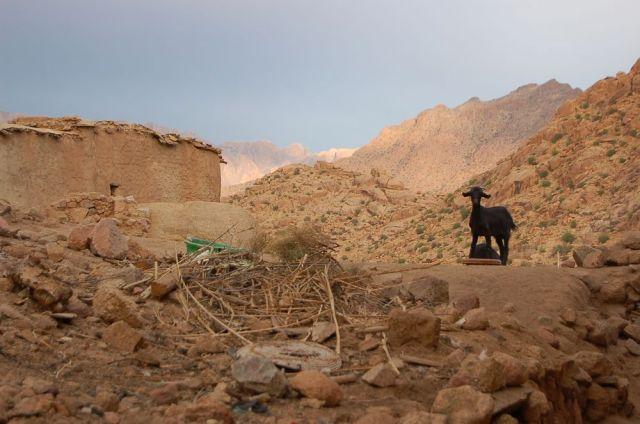 Zdjęcia: południe, Maroko3, MAROKO