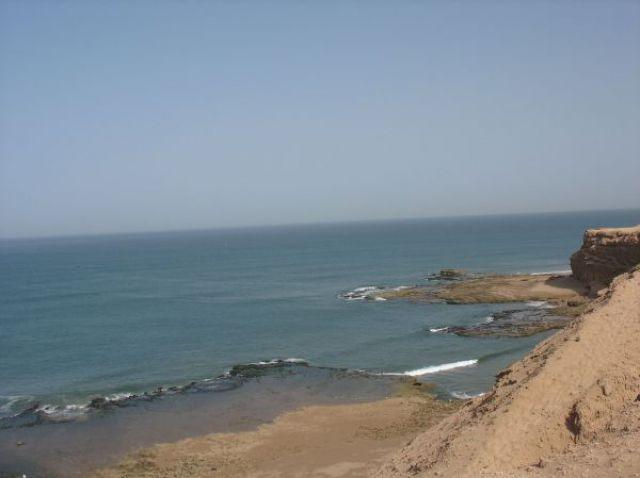 Zdjęcia: Agadir, Wiosna w Maroku, MAROKO