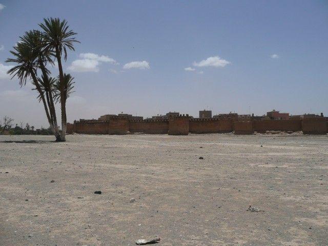 Zdjęcia: Taroudant, Taroudant, MAROKO