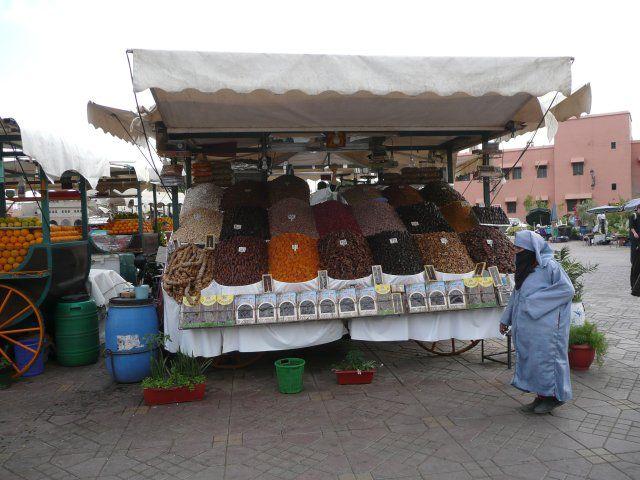 Zdjęcia: Marrakesz, Marrakesz, Marrakesz, MAROKO