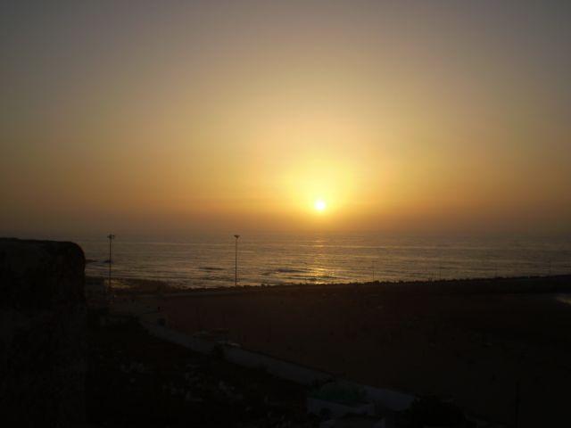 "Zdjęcia: rabat, Rabat, """"""""', MAROKO"