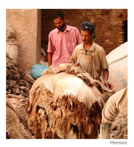 Zdjęcia: Maroko, maroko, MAROKO