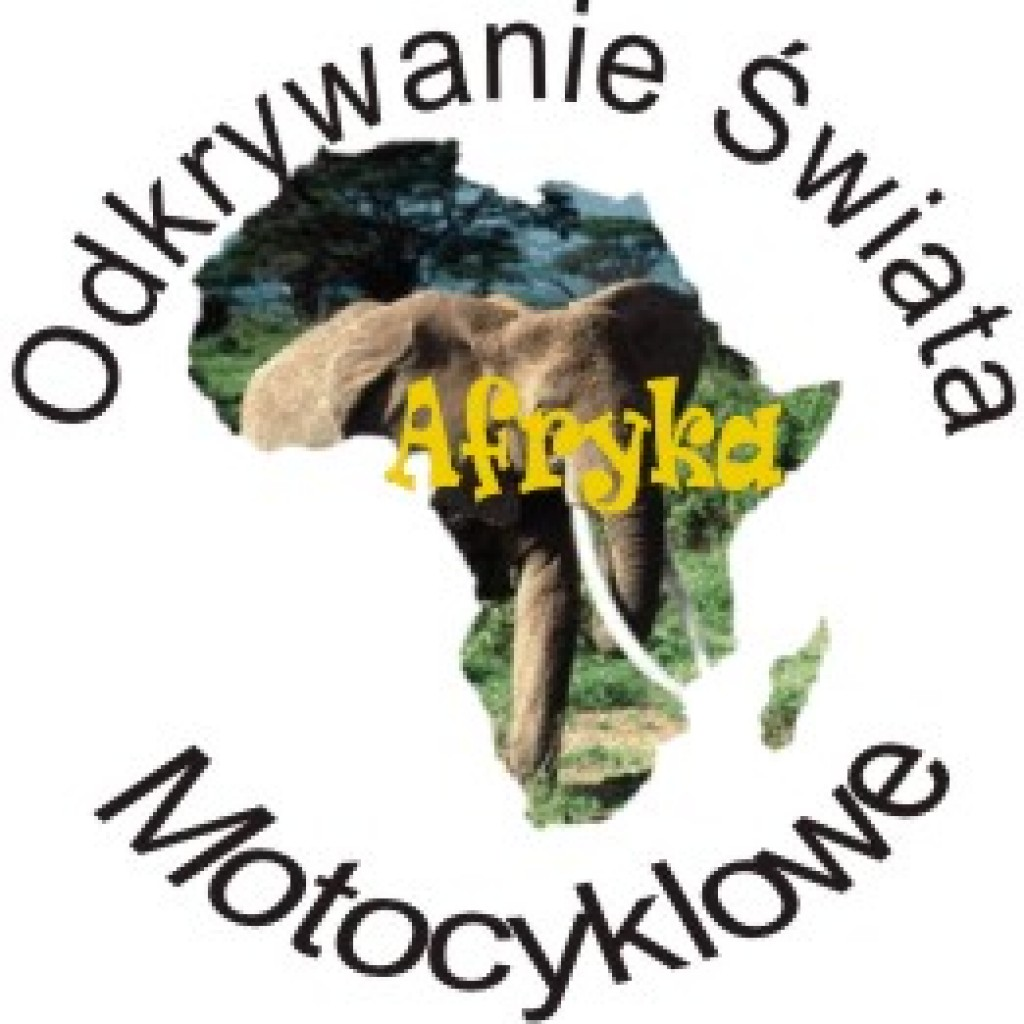 Zdjęcia: Afryka, Afryka, Motocyklowe Odkrywanie Świata - Afryka, MAROKO