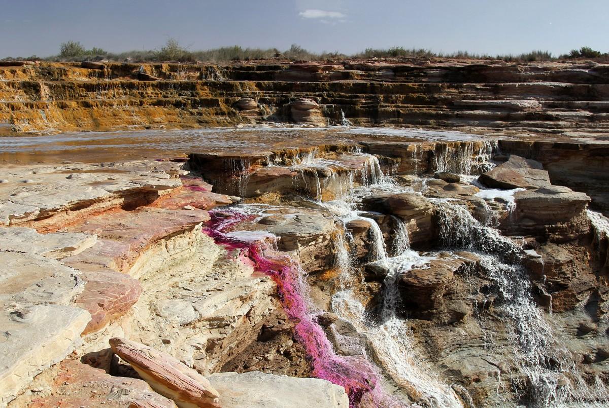 Zdjęcia: Khaoui Naam, Sahara Zachodnia, Khaoui Naam, MAROKO