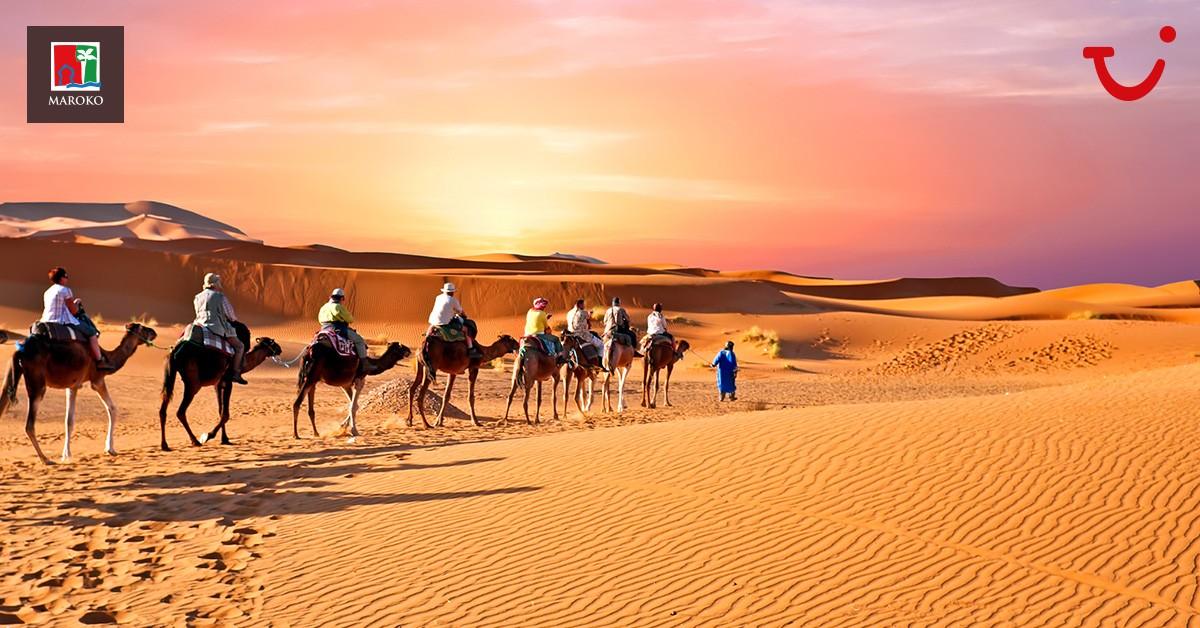 Zdjęcia: ---, ---, Maroko, MAROKO