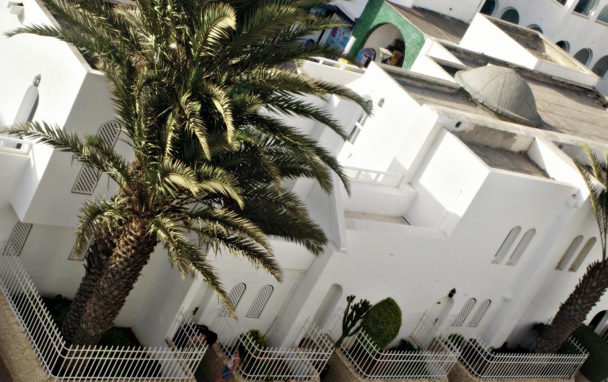Zdjęcia: Agadir, Agadir, MAROKO