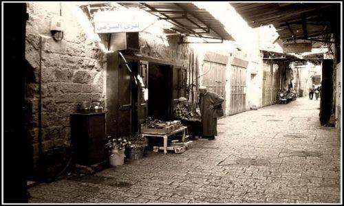 Zdjęcie MAROKO / brak / Fez / interesy