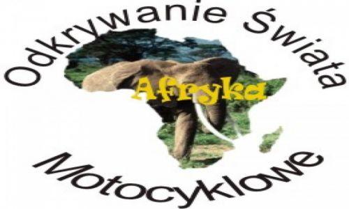MAROKO / Afryka / Afryka / Motocyklowe Odkrywanie Świata - Afryka