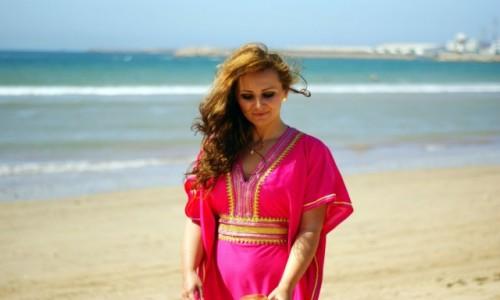 Zdjecie MAROKO / - / Agadir / Piękno Maroka :)
