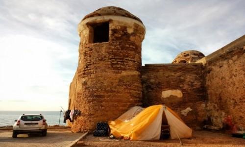 Zdjecie MAROKO / Maroko / Maroko / Maroko, jak wyglada dom gdy wierzy sie w przyszlosc