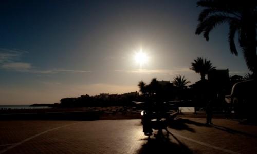 Zdjecie MAROKO / - / Agadir / Maroko