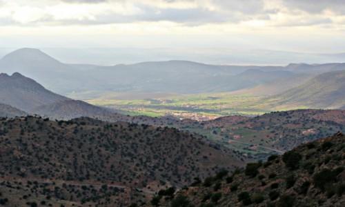 Zdjęcie MAROKO / Maroko / Maroko / Słoneczko nasze...