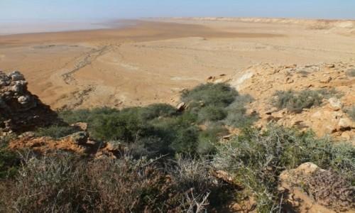 Zdjecie MAROKO / Sahara Zachodnia / Sahara Zachodnia / Przestrzeń