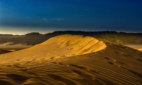 MAROKO / - / Południowe Maroko / Maroko