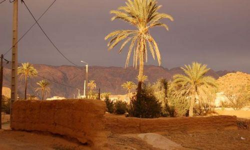 Zdjecie MAROKO / brak / południe / Maroko5