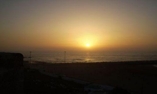 MAROKO / Rabat / rabat /