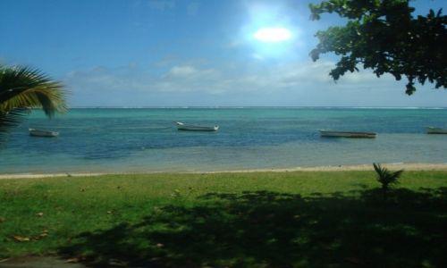 MAURITIUS / - / .. / Mauritius
