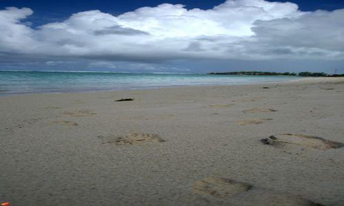 Zdjecie MAURITIUS / - / Mauritius / ocean Indyjski
