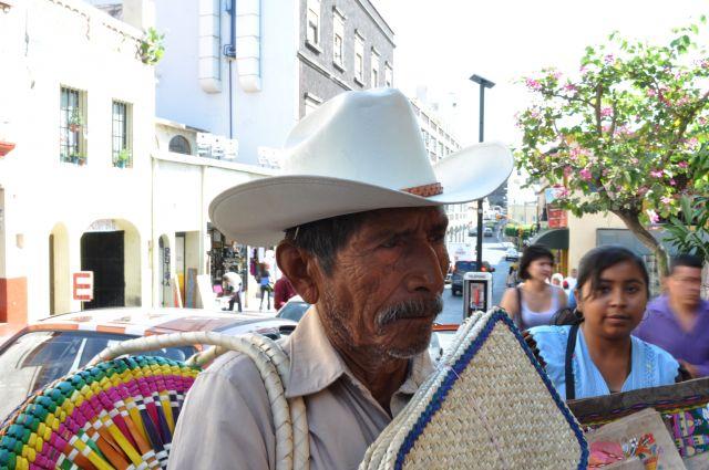Zdjęcia: Cuernavaca, Cuernavaca, MEKSYK