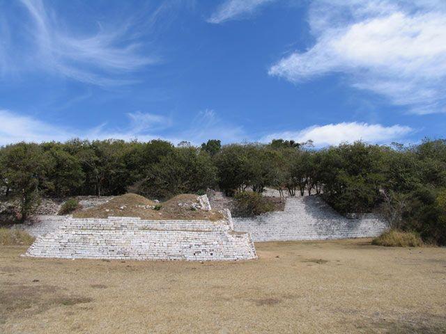 Zdjęcia: okolice Comitan, Chiapas, meksyk03, MEKSYK
