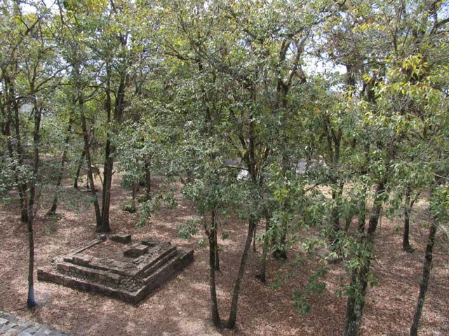 Zdjęcia: okolice Comitan, Chiapas, meksyk08, MEKSYK