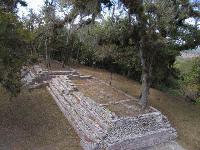 Zdj�cia: okolice Comitan, Chiapas, meksyk15, MEKSYK