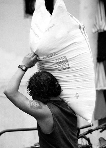 Zdjęcia: valladolid, jukatan, przyjęcie towaru, MEKSYK