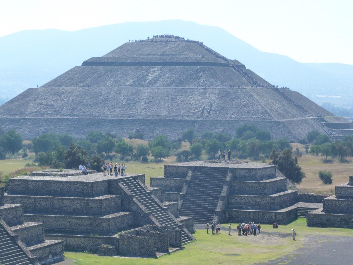 Пирамида курган фотогалерея инструментыфлюсы