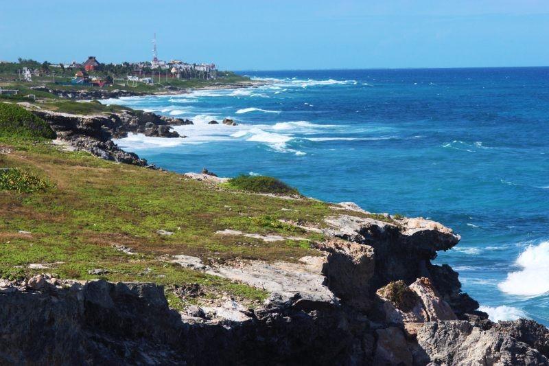 Zdjęcia: Isla Mujeres, Isla Mujeres, Isla Mujeres, MEKSYK