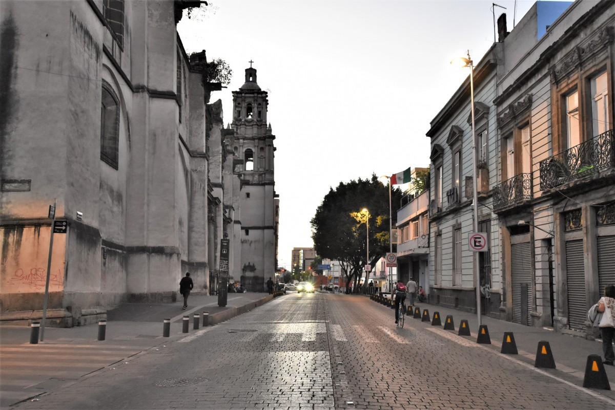 Zdjęcia: Mexico City, Mexico City, Mexico City, MEKSYK