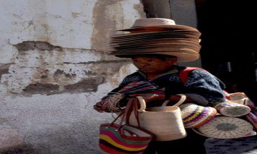 Zdjecie MEKSYK / - / Taxco / W Taxco