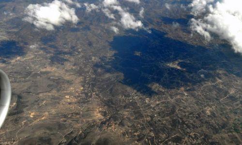 Zdjecie MEKSYK / - / Samolot / Mexico City