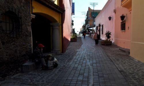 MEKSYK / - / Cuernavaca / Cuernavaca