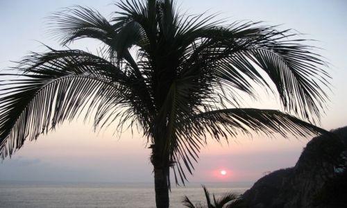 Zdjecie MEKSYK / brak / acapulco / ###