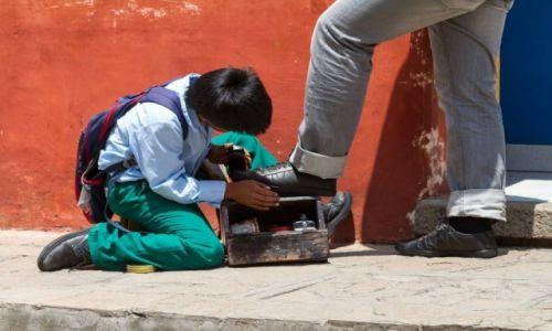 Zdjęcie MEKSYK / Meksyk / Meksyk / Ale Meksyk!
