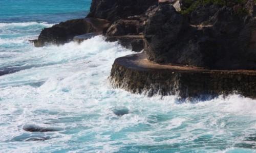 Zdjęcie MEKSYK / Isla Mujeres / Isla Mujeres / Isla Mujeres