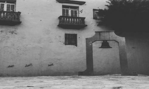 Zdjecie MEKSYK / Veracruz / Puerto de Veracruz / Jeden z magicznych placów Veracruz