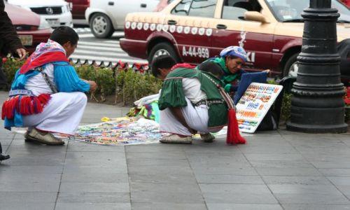 Zdjęcie MEKSYK / - / meksyk / przedsiebiorstwo rodzinne
