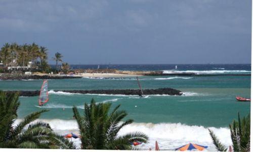 Zdjęcie MEKSYK / Meksyk / - / rajskie plaże..