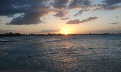 Zdjęcie MEKSYK / cancun / ,,, / cancun