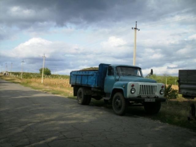 Zdjęcia: Milesti Mici, Sezon na winnicach, MOłDAWIA