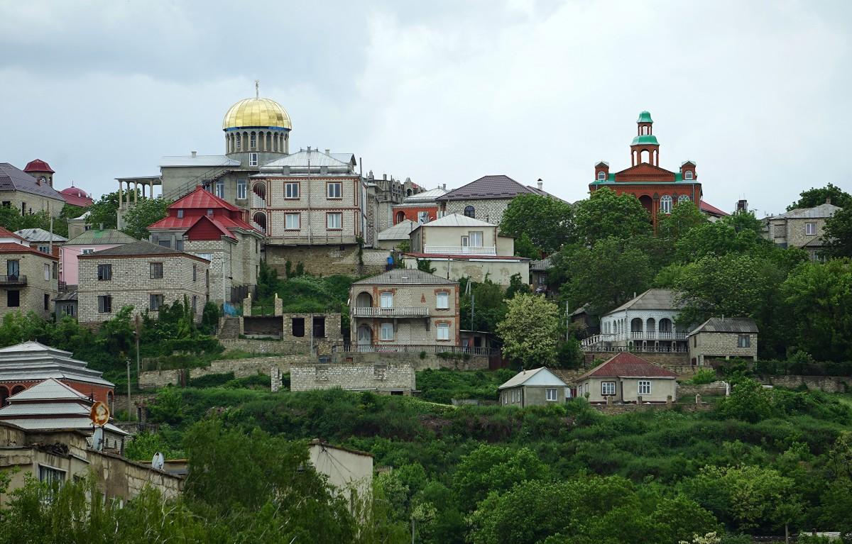 Zdjęcia: ., Soroca, Cygańska Góra, MOłDAWIA
