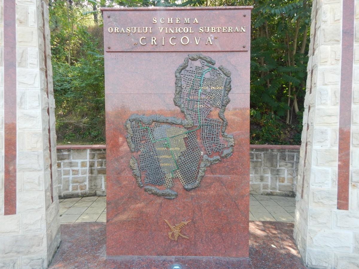 Zdjęcia: ., ., Cricova, MOłDAWIA