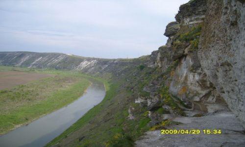 Zdjęcie MOłDAWIA / - / MOŁDAWIA / Gdzieś w Mołdawi