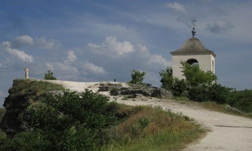 Zdjęcie MOłDAWIA / Orhei / Orheiul Vechi / Stary Orhei