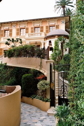 Zdjęcia: Monaco - Monte Carlo, Lazurowe Wybrzeże, Lazurowe Wybrzeże, MONAKO
