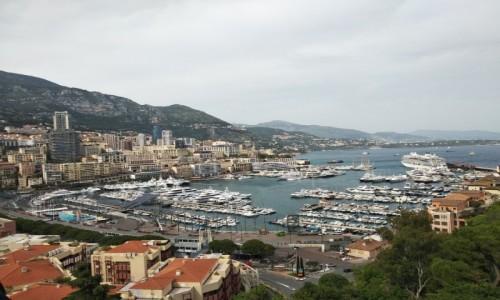 Zdjecie MONAKO / Monte Carlo / Monako / Monako