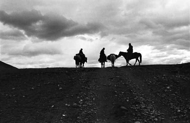 Zdjęcia: północna Mongolia, północna Mongolia, Mongolia , MONGOLIA